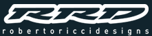 Roberto Ricci Designs Logo