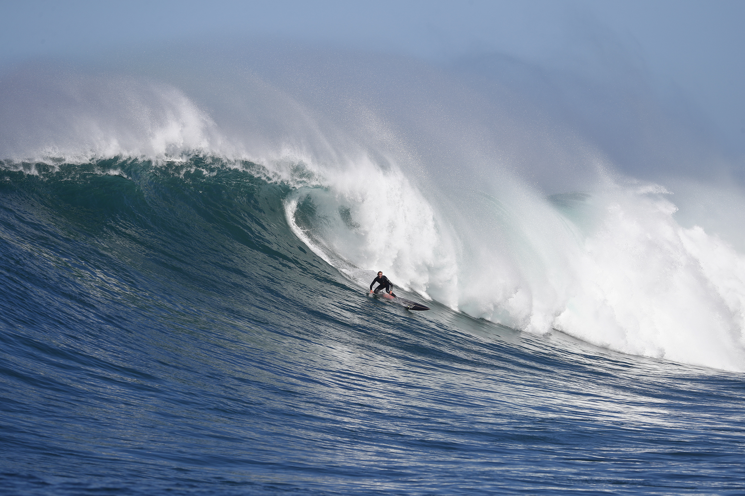 BigWave,Surfer,Watersafty,Water,Shark,REBELSessions, Odd Perrson ,Dungeons,REBEL Sessions, Dungeons, BigWaveSurfing, Matt Bromley, Odd Perssons,Tommy Kruger,Mike Schlebach,