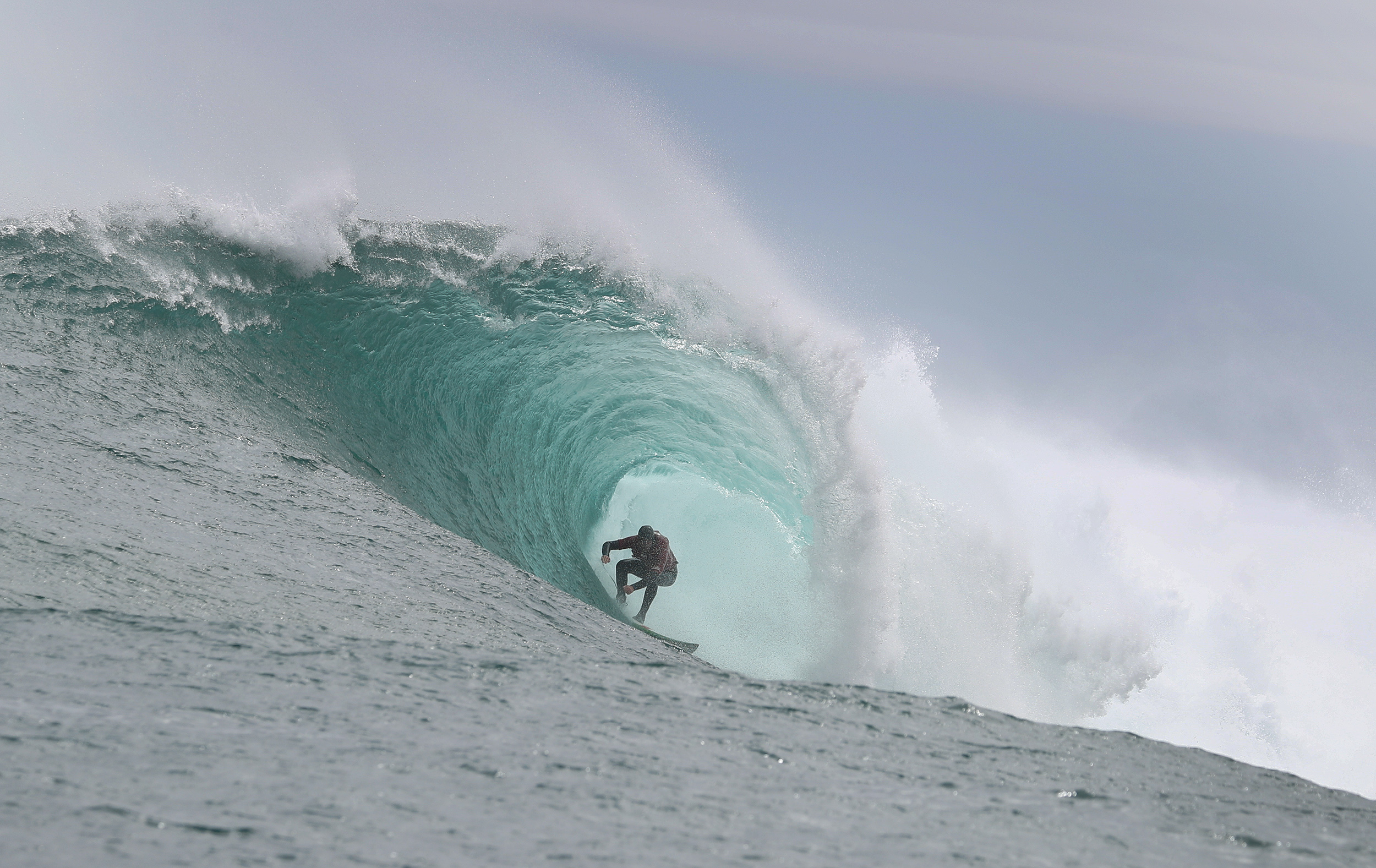 BigWave,Surfer,Watersafty,Water,Shark,REBELSessions, Mike Schlenbach ,Dungeons, perfect Barrel,REBEL Sessions, Dungeons, BigWaveSurfing, Matt Bromley, Odd Perssons,Tommy Kruger,Mike Schlebach,